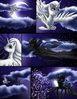 Chapter 13 page 15