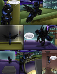 Chapter 14 page 4