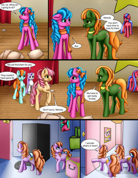 Chapter 15 page 1