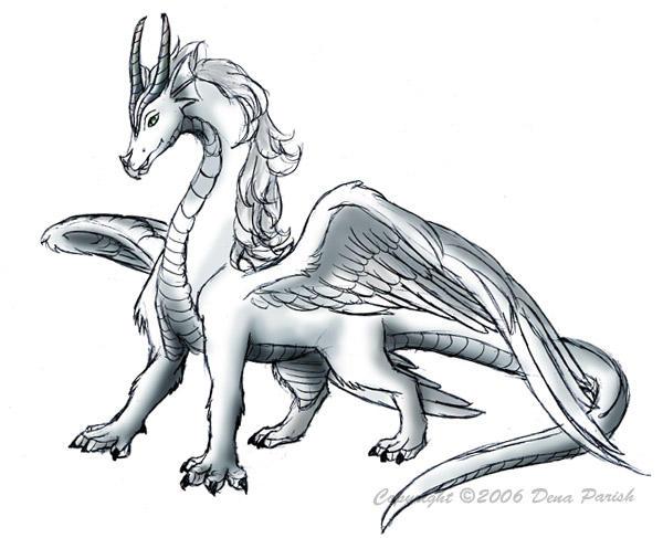 http://fc08.deviantart.com/fs10/i/2006/078/a/8/The_White_Dragon_by_FlyingPony.jpg