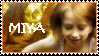 Elements: Miya Denali Stamp by Endorell-Taelos
