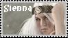 Elements: Sienna Denali Stamp by Endorell-Taelos