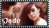 Elements: Jade Denali Stamp by Endorell-Taelos