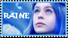 Elements: Raine Denali Stamp by Endorell-Taelos