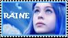 Elements: Raine Denali Stamp by Endorell-Taelos