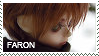 Arenheim's Faron Stamp by Endorell-Taelos