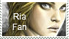 Ria Fan Stamp by Endorell-Taelos
