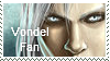 Vondel Fan Stamp by Endorell-Taelos