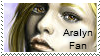 Aralyn Fan Stamp by Endorell-Taelos