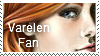 Varelen Fan Stamp by Endorell-Taelos