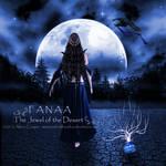 Fanaa - The Jewel of the Desert