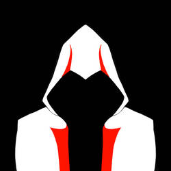 Assasainscreed by shawngs9701