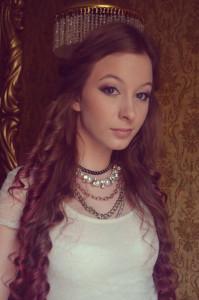 dalianna22's Profile Picture
