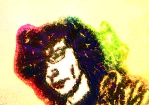 LoubiTek54's Profile Picture