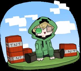 TNT Fields (2/3)