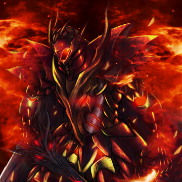 New student In Ra Yellow Dark_Fire_Lord_by_wolfberserker