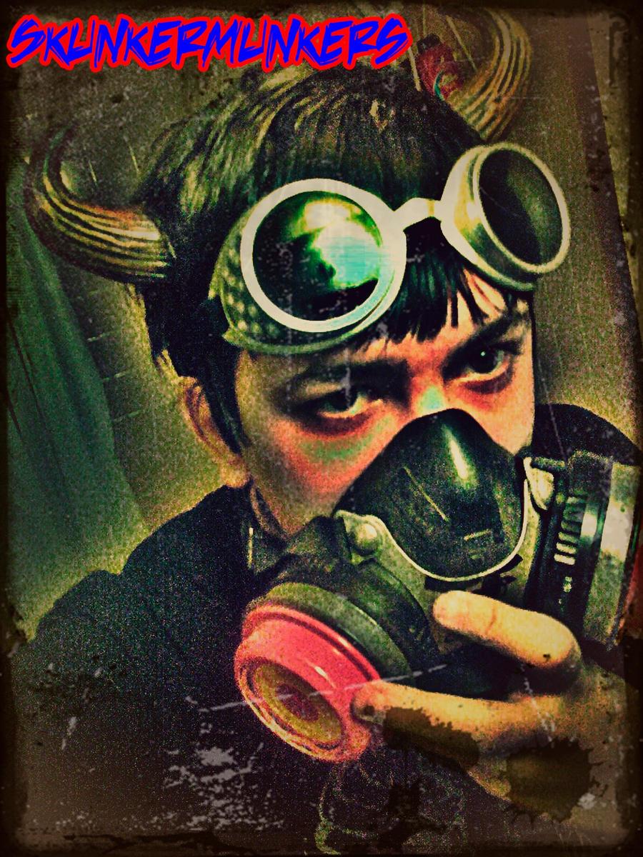 SkunkerMunkers's Profile Picture