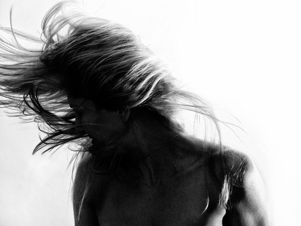 Motionless by dpapadakis