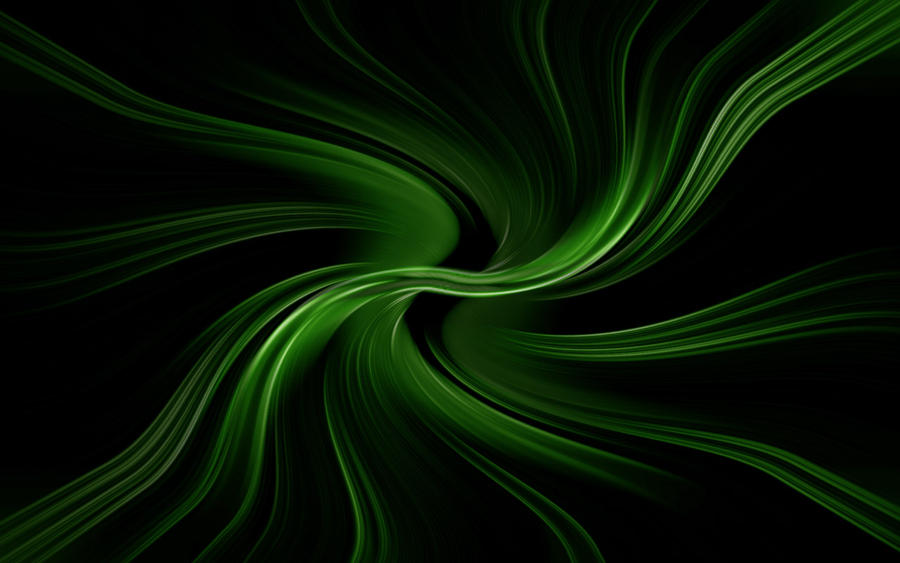 green and black background by bubblegumwlm on deviantart