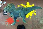 Rex says do Art