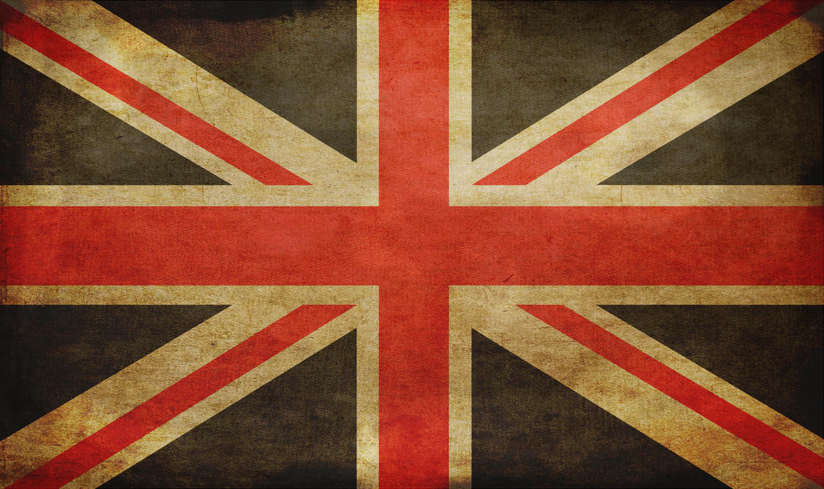 great britain grunge by tonemapped on deviantart