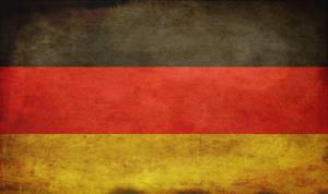 Germany - Grunge