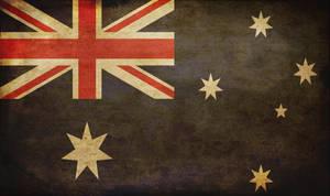 Australia - Grunge