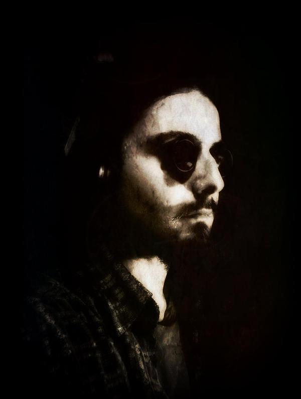 DarkMark1991's Profile Picture