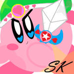 My Profile Pic For Youtube/Google