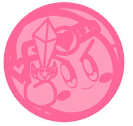 SailorKirby Dream Friend Icon by SailorKirby