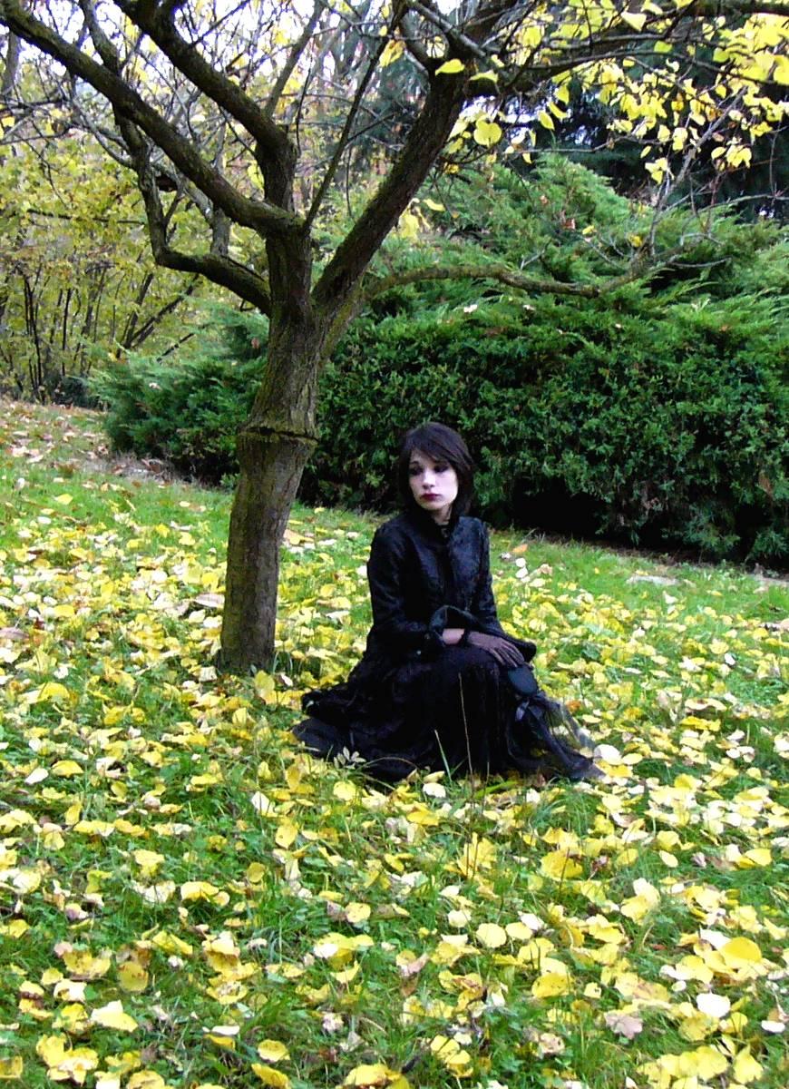 EpHyGeNiA's Profile Picture