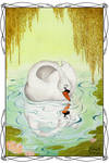The Ugly Duckling 3