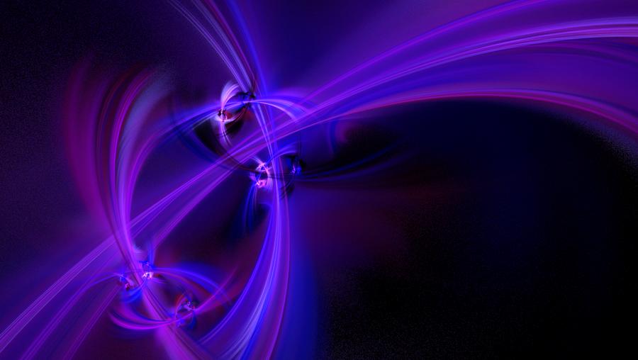 purple fire images - usseek com