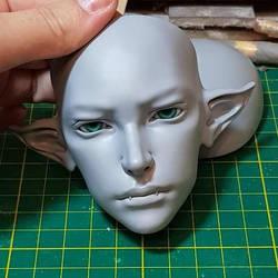 Cato head