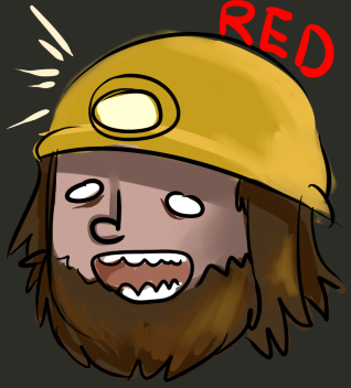 [Image: penumbra__red_by_mafer-d2z9l40.png]