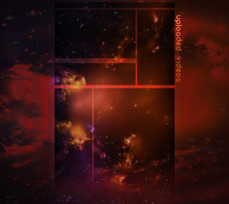 backgrounds for computers. youtube ackgrounds mw2.