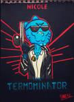 The Termominator