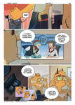 Space Teach chapter 1 p  02