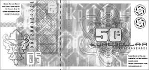 Cyberpunk Money