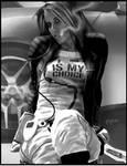 Shadowrun Jackpointer Art 02