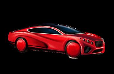 SR6 S-K Bentley Concordat