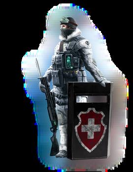 Shadowrun Helvetia