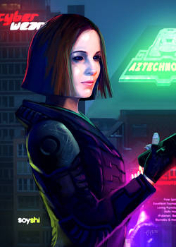 OrkenspalterTV Lets Play Shadowrun - Finch