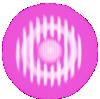 TL - Cyborg Logo: Sound