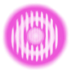 TL - Cyborg Logo: Sound by Matokki