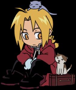 NekoTheOtaku's Profile Picture