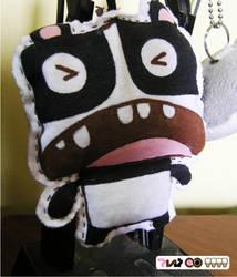 CRYN PANDA