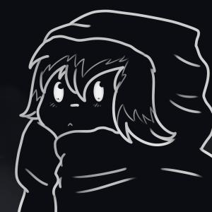 TealDragon44's Profile Picture