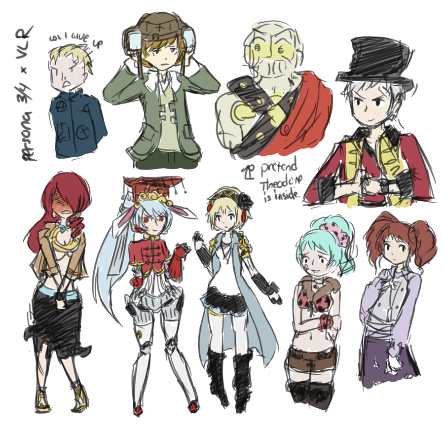 What are you currently playing? Non-Nintendo edition P3_4_x_vlr_by_hauntedstardust-d5j8rhl