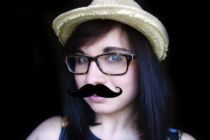voteforpralka's Profile Picture